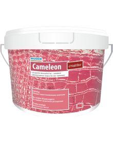 CAMELEON дек. покрытие лак- хамелеон