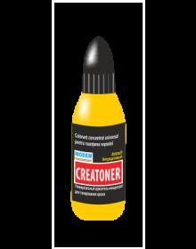 CREATONER – 121 Scortisoara