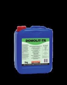 DOMOLIT Plastifiant pentru mortare – inlocuitor de var