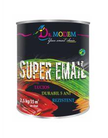 Super Email