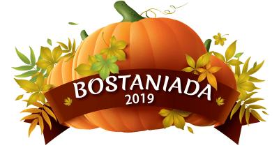 Bostaniada